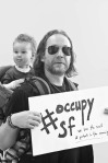 Occupy SF